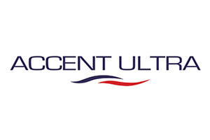 accent_logo_website