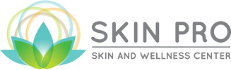 Skin and Wellness Center